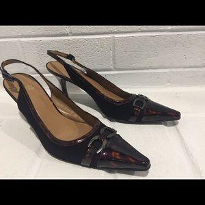 Stuart Weittzman Shoes